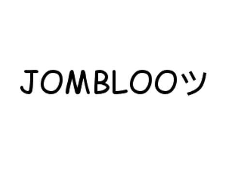 Jomblo itu Bahagia