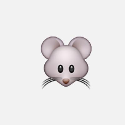Картинка малинка на прозрачном фоне
