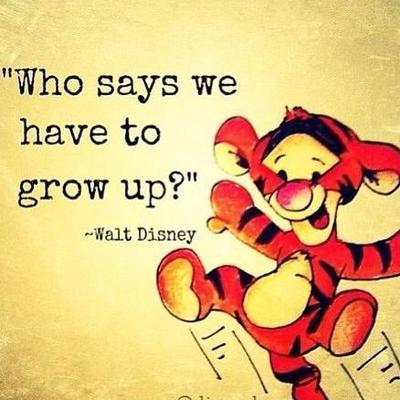 Walt Disney Quotes Waltdisneylaand Twitter
