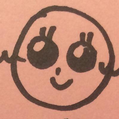 メタルを知らなかった12歳の少女が世界を揺らすまで――ベビメタのボーカル、20歳の決意  BABYMETAL https://t.co/4i8PoE9dK6 https://t.co/sr4Lff3We4