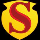 Sherlock5Stelle