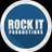 RockItPro.com