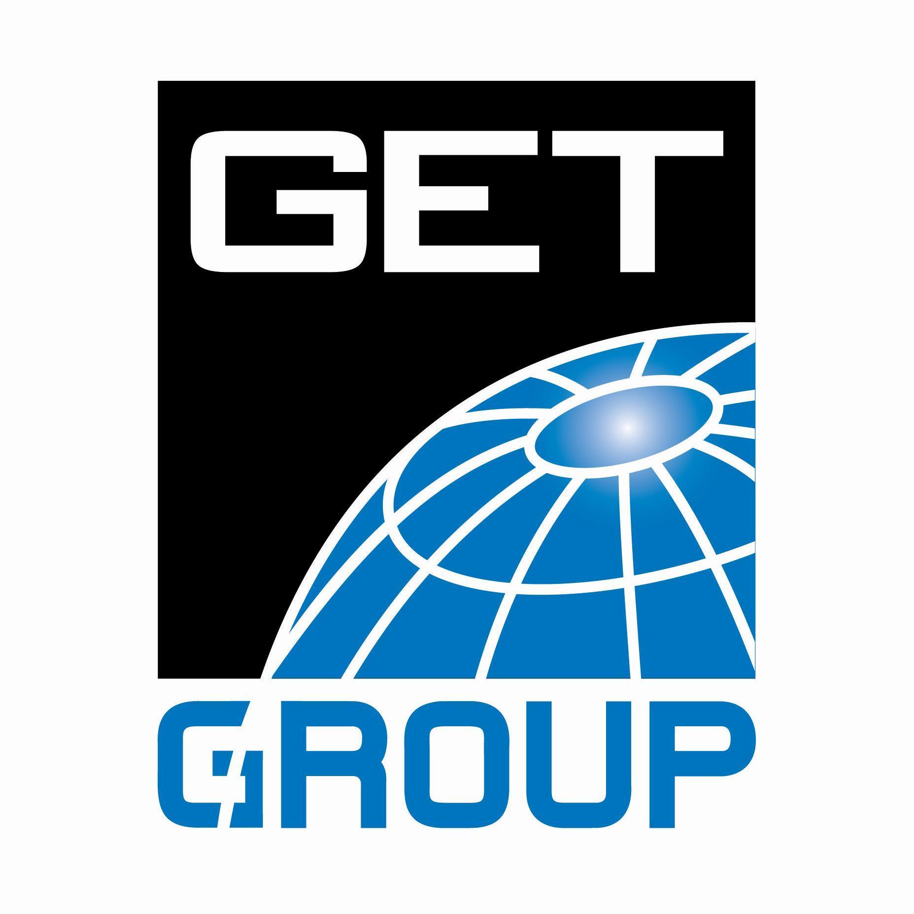 @GETGroupHolding
