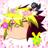 akatsuki_0406