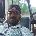 Prem Pratihar (@119639099eba4a7) Twitter