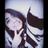 yasmeen_ahmedd