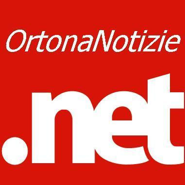 OrtonaNotizie.net on Twitter: \