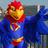 Super_Jayhawk