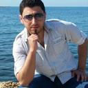 Bilal Sayour (@1196Rrr) Twitter