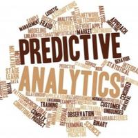 Analytics France