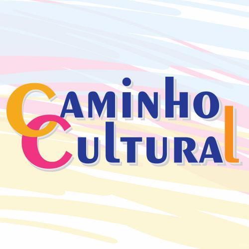 Caminho Cultural