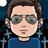 ssrjazz's avatar