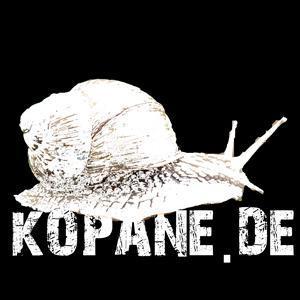 Kopane (@Kopane_de) Twitter profile photo