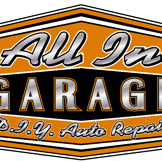 All in garage allingarage twitter for Appoggiarsi all aggiunta al garage