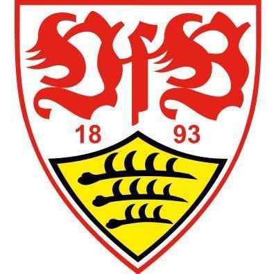 /r/VfBStuttgart