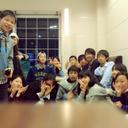 Suzuka (@0306Szk) Twitter