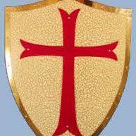 Catholic State Advocate