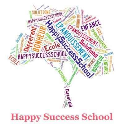 having happiness and college success The benefits of frequent positive affect: does happiness lead to success sonja lyubomirsky university of california, riverside laura king university of missouri—columbia.