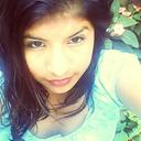 NataliC.M (@06Natali21) Twitter