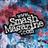 Smash Magazine