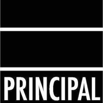 Resultado de imagen de logo editorial principal de libros