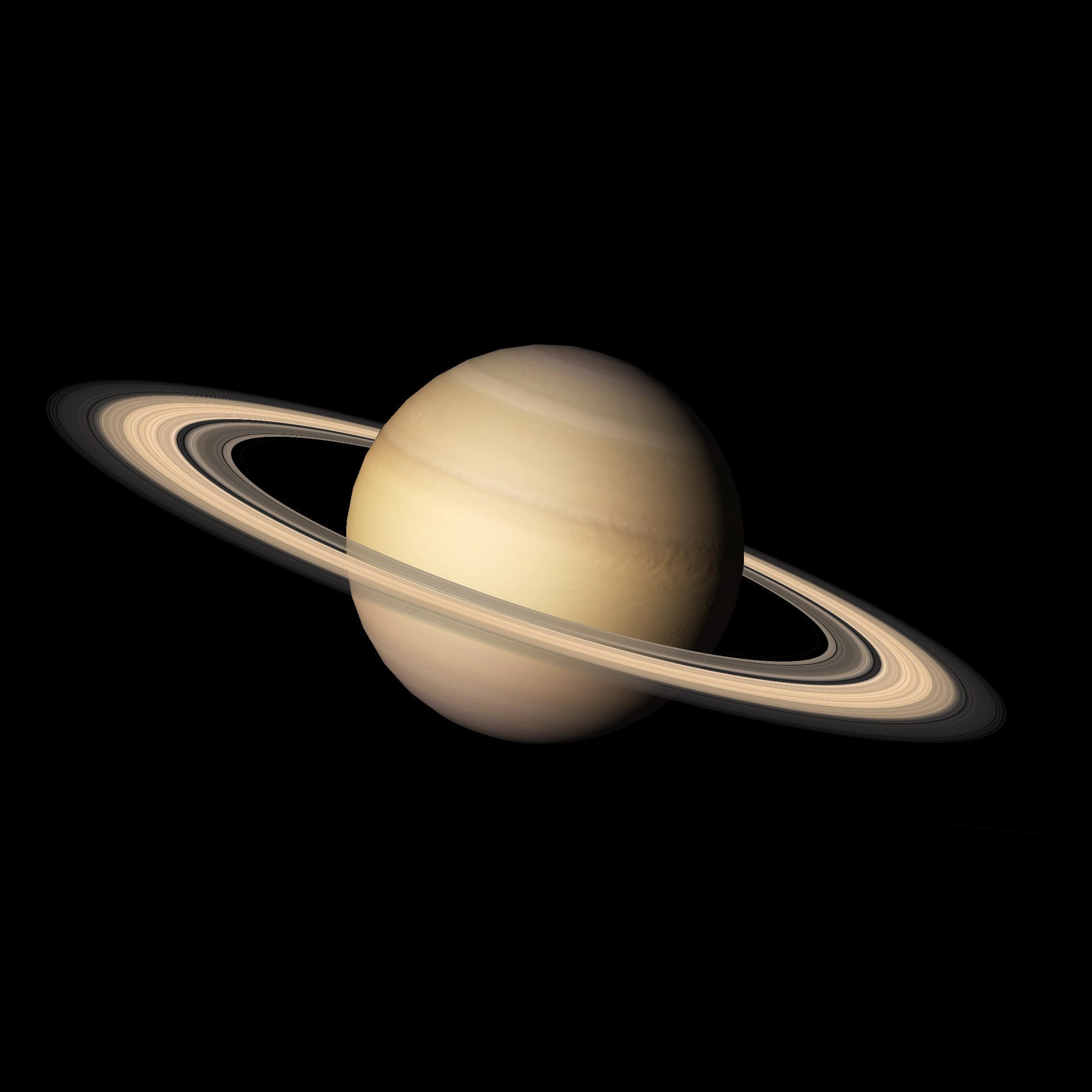 planet saturn pictures - HD 2400×2400