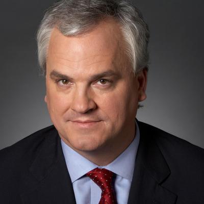 Douglas A. Blackmon (@douglasblackmon) Twitter profile photo
