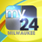 My24Milwaukee's avatar