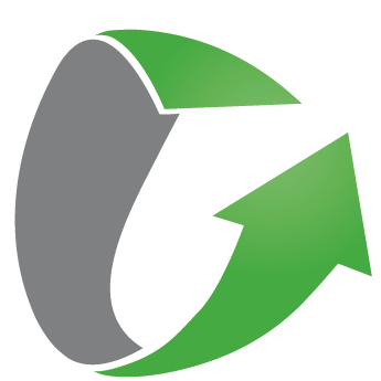 Encycle Consulting