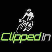 @clippedinAZ