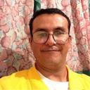 Carlos Sanchez Rdz (@1970Csanchez) Twitter
