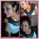 Sindy Salas (@58415b3db6354ae) Twitter