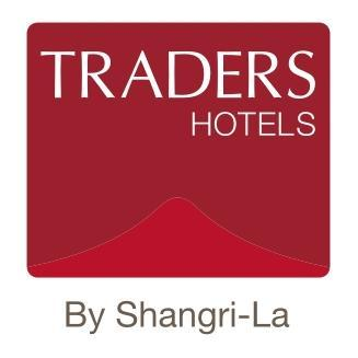 Traders Hotel AD