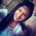 Penélope Pardo (@22mppr1) Twitter