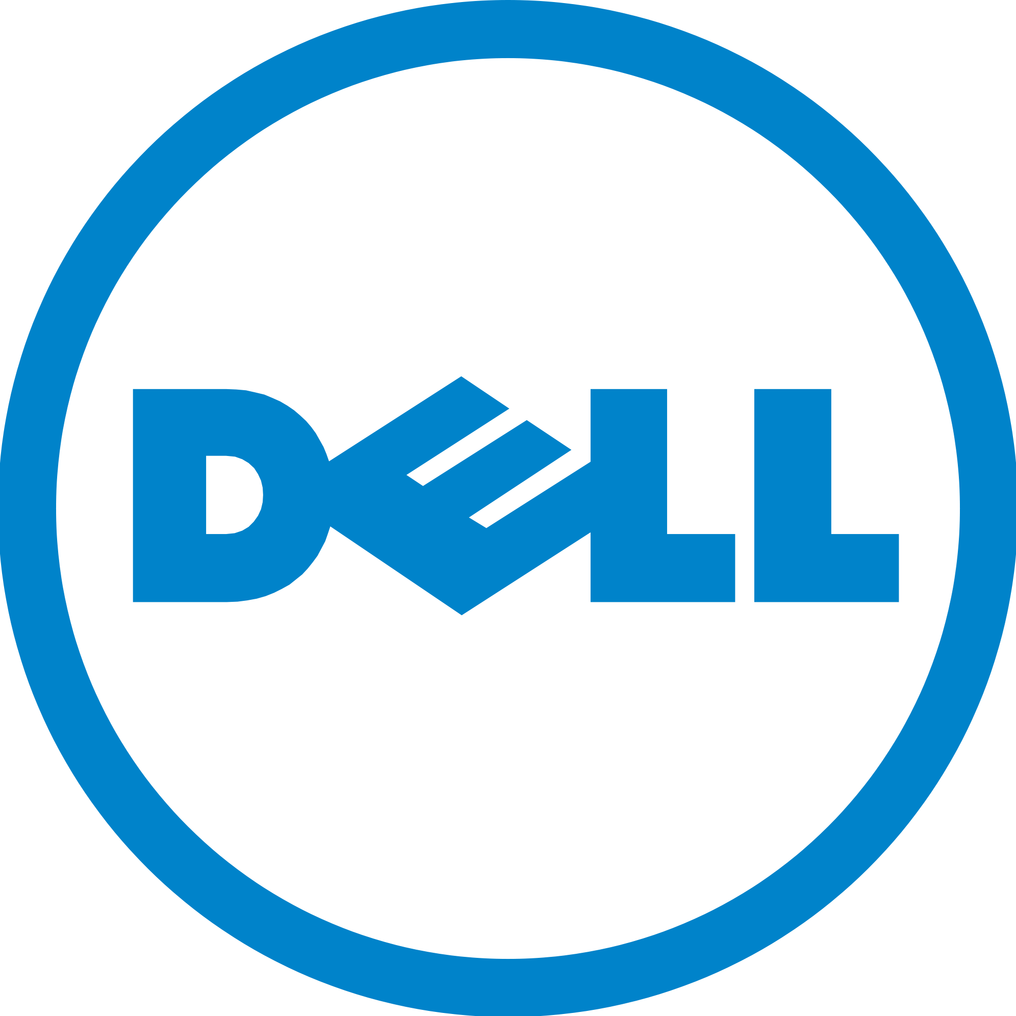 Tech Support Dell (@TechSupportDell) | Twitter