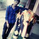 V.chakreesh Rock (@57b2b3a9628c434) Twitter