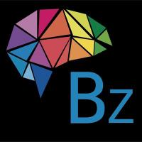 Brainzenter | Social Profile
