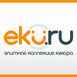 ekuru (@ekuhumor)