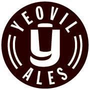 Image result for yeovil ales yolo