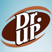 @drupultrapan