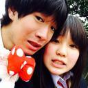ちゃんがき (@0828Gakichan) Twitter