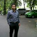 Rony imakana arfan  (@5980f4b2b5014c4) Twitter