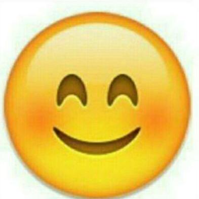 smiley face tweets smileyytweets twitter