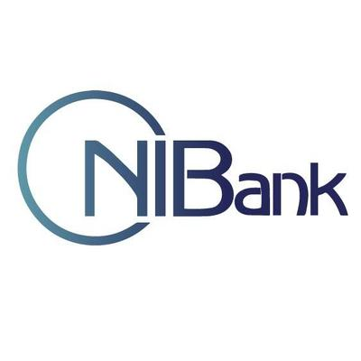 North Intl. Bank