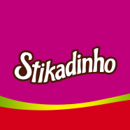 @Stikadinho