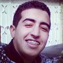 Saife Eddine  (@5b1adb227ec740f) Twitter