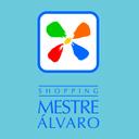 Photo of MestreAlvaro_'s Twitter profile avatar