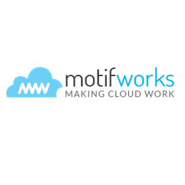 Image result for Motifworks