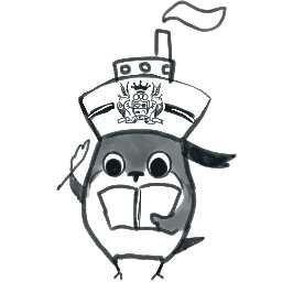 鳥舟 5 13 黒騎士の愛しき銀珠 4 つがいはキッチンで愛を育む 発売 Trifune Twitter