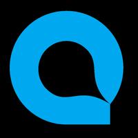 Sunqu Technologies